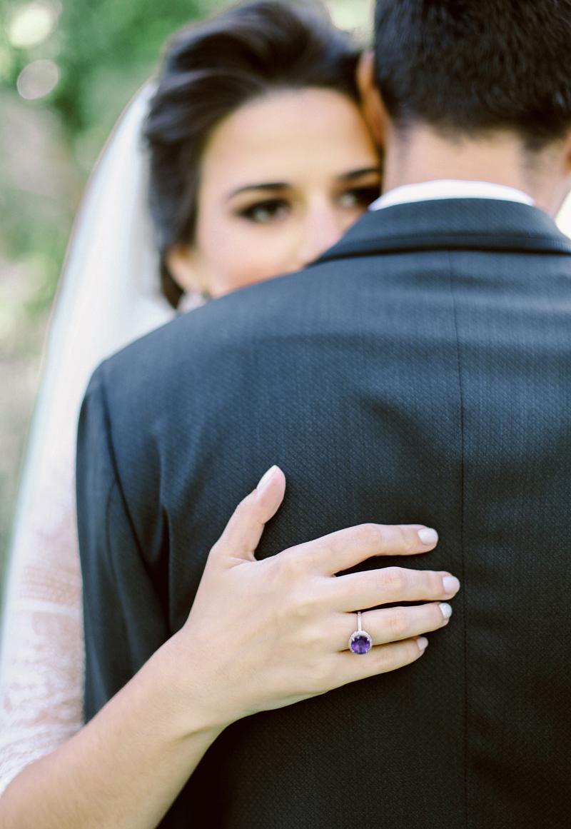 L&A l wedding by Corina Margarit23l