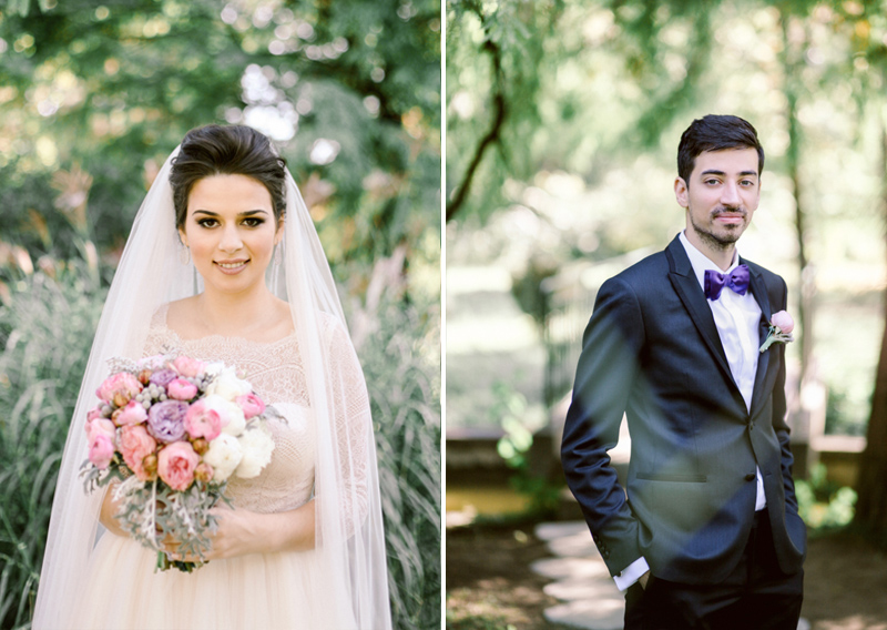 L&A l wedding by Corina Margarit26
