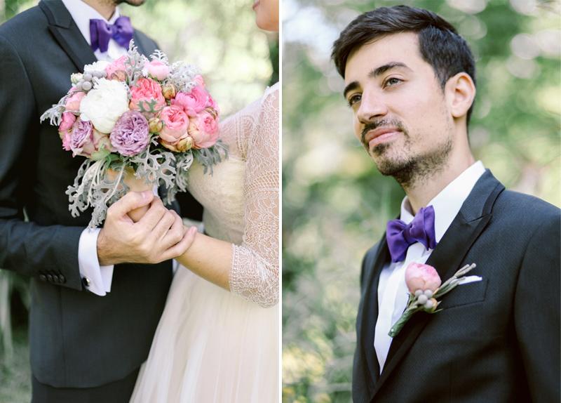 L&A l wedding by Corina Margarit27