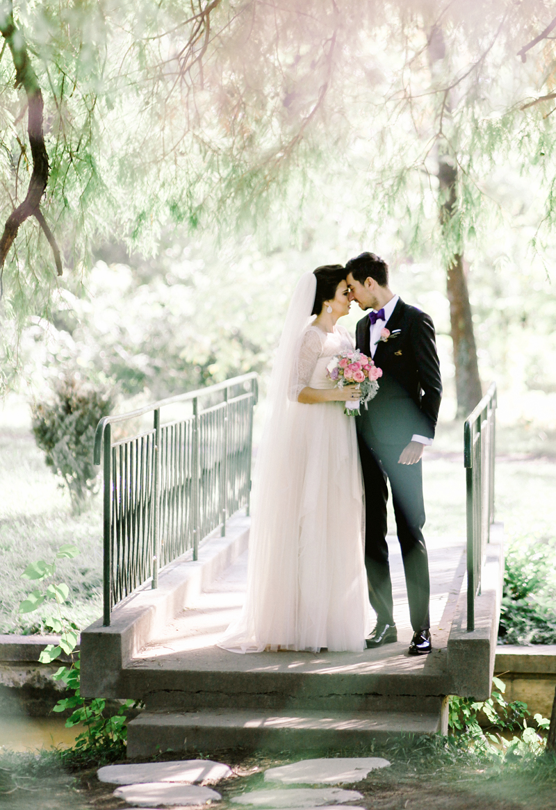L&A l wedding by Corina Margarit28