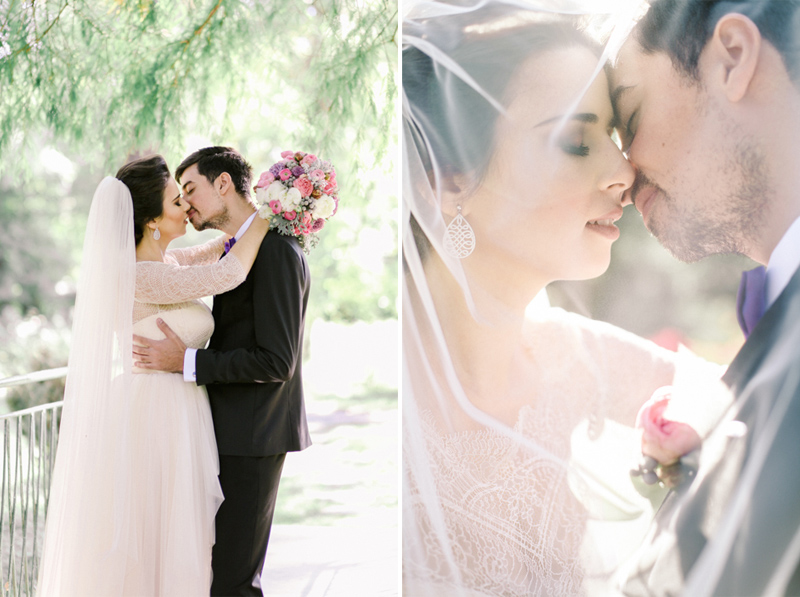 L&A l wedding by Corina Margarit29