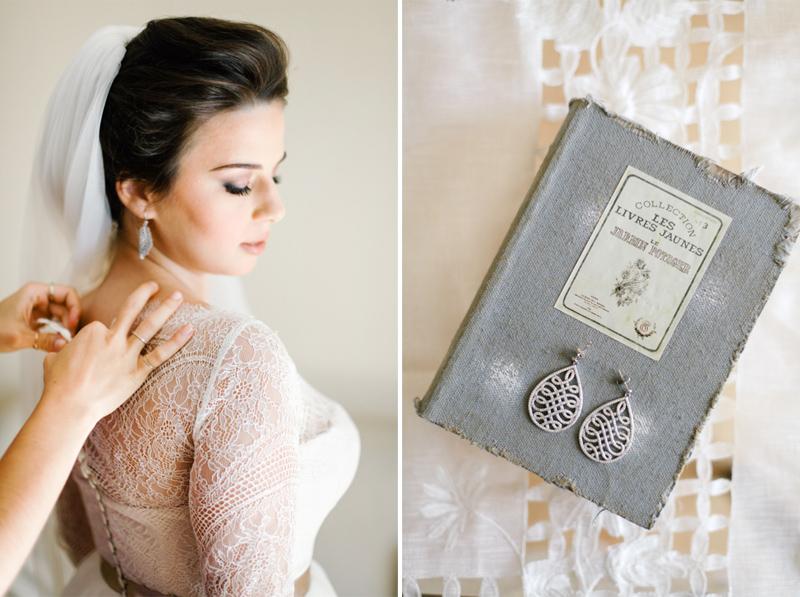 L&A l wedding by Corina Margarit3