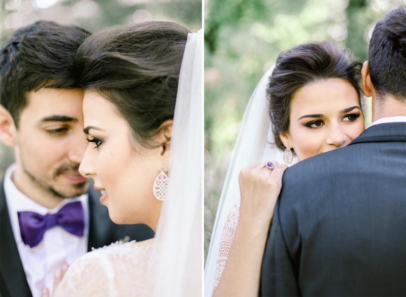 L&A l wedding by Corina Margarit30