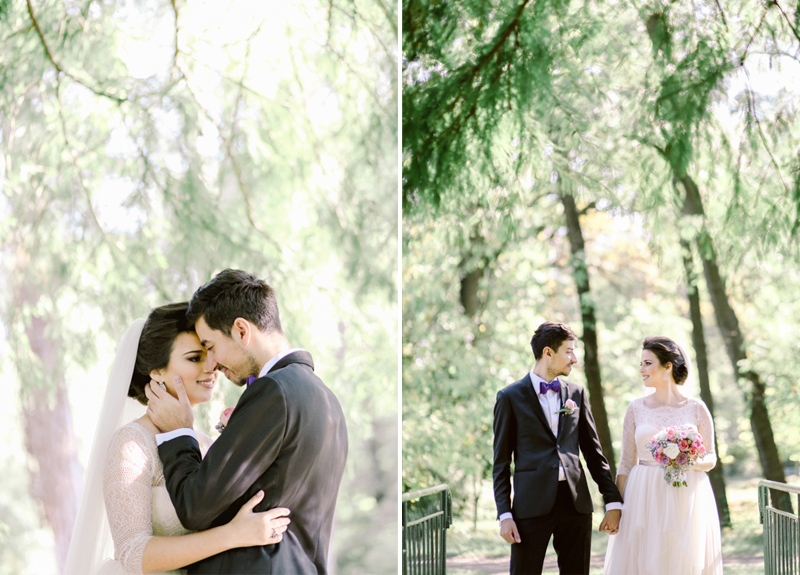 L&A l wedding by Corina Margarit32