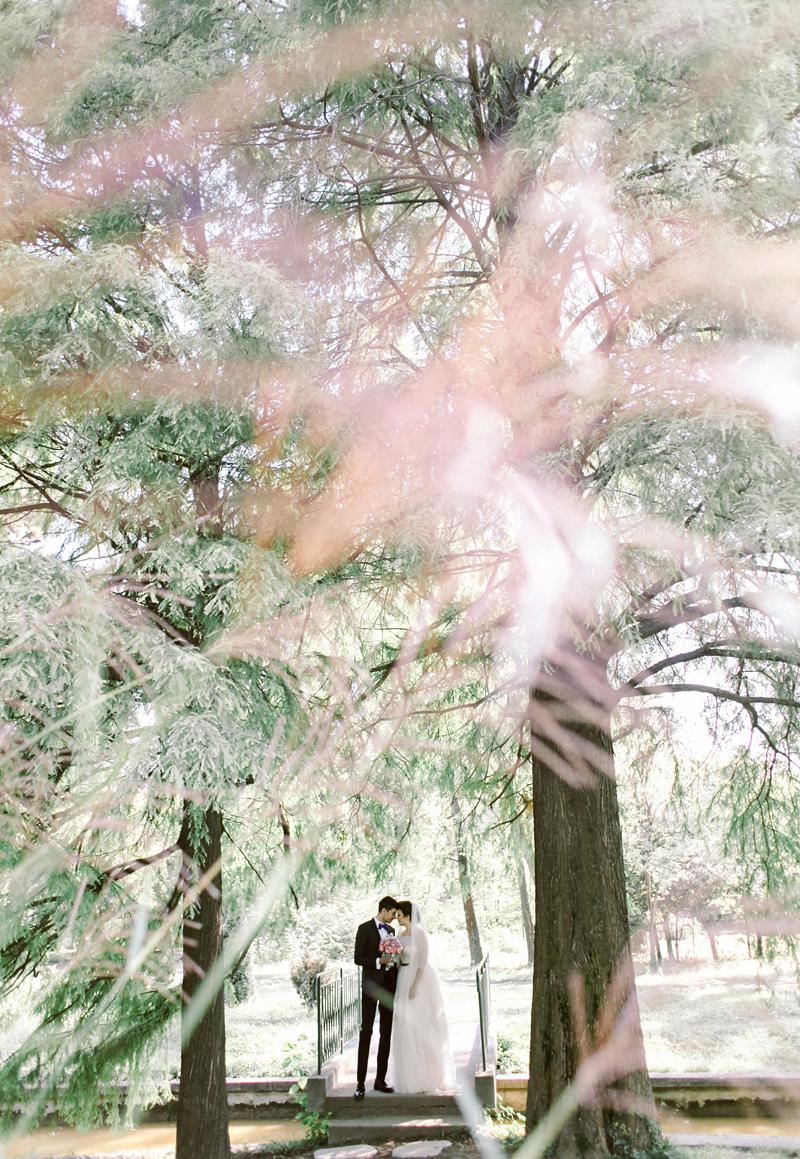 L&A l wedding by Corina Margarit36