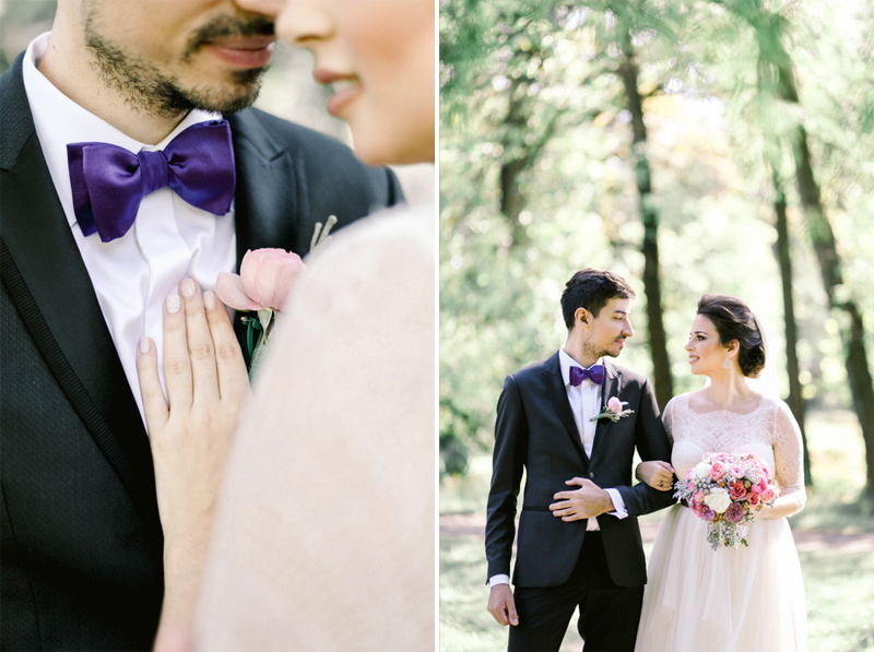 L&A l wedding by Corina Margarit37