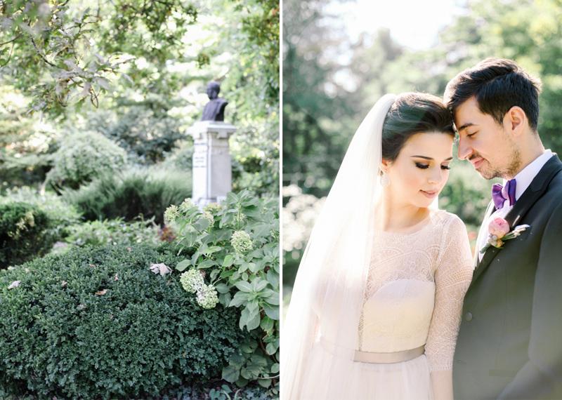 L&A l wedding by Corina Margarit38