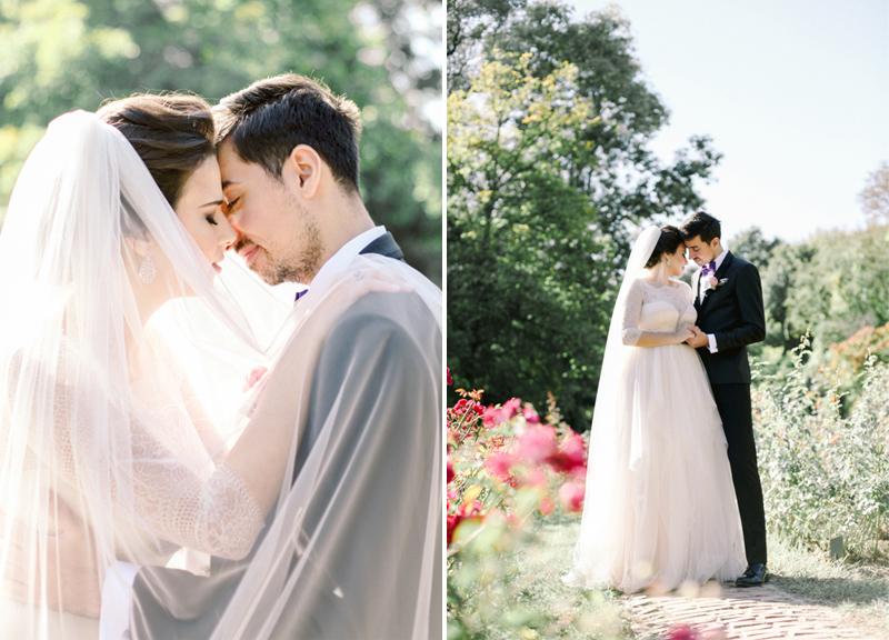L&A l wedding by Corina Margarit39