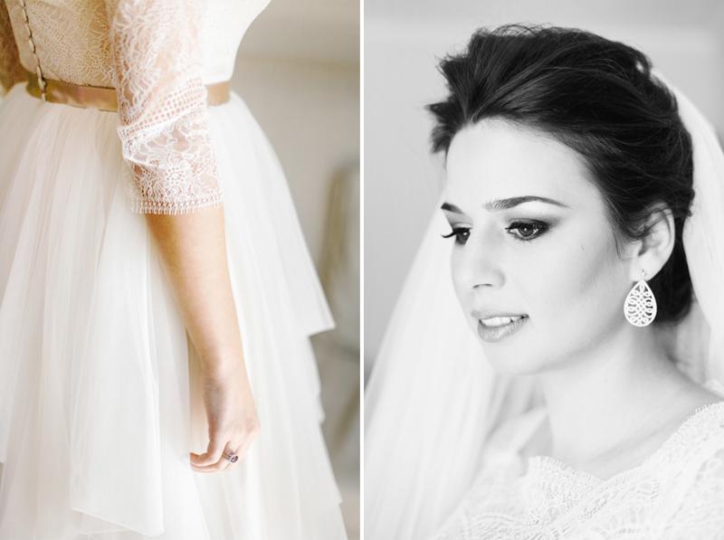L&A l wedding by Corina Margarit4