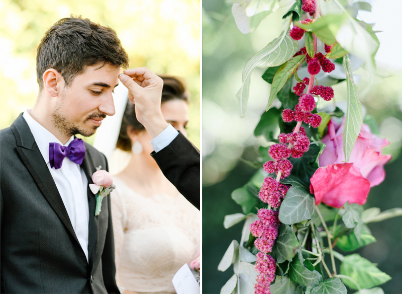 L&A l wedding by Corina Margarit46