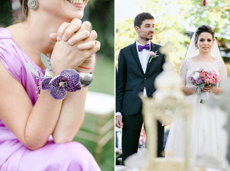 L&A l wedding by Corina Margarit47