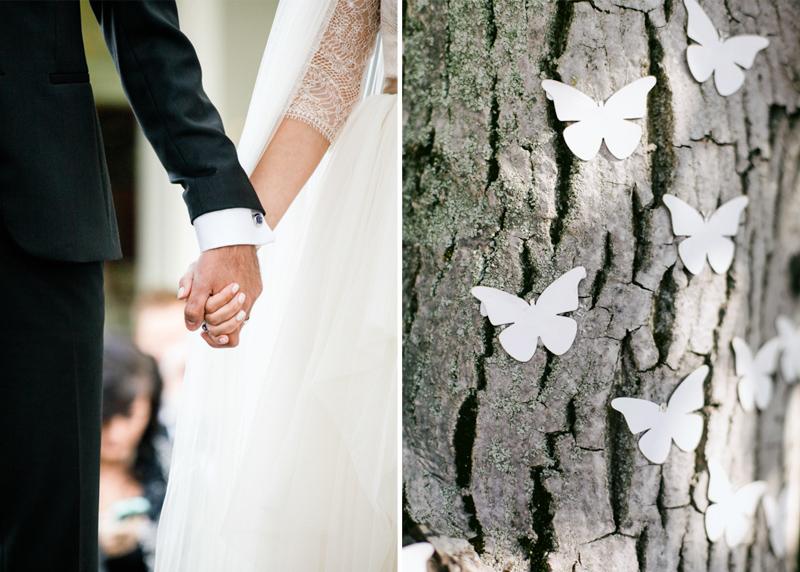 L&A l wedding by Corina Margarit48