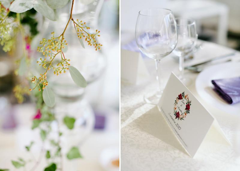 L&A l wedding by Corina Margarit49