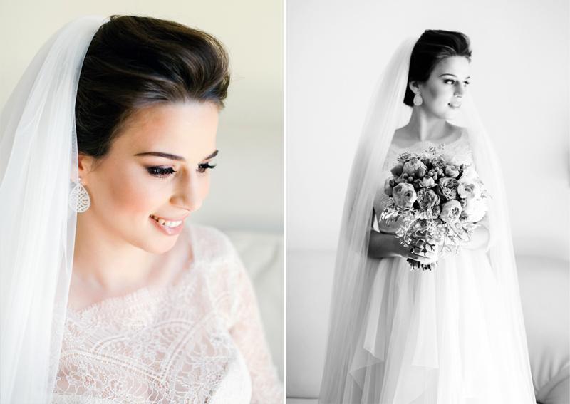 L&A l wedding by Corina Margarit5