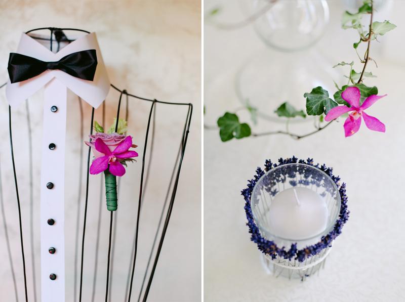 L&A l wedding by Corina Margarit50