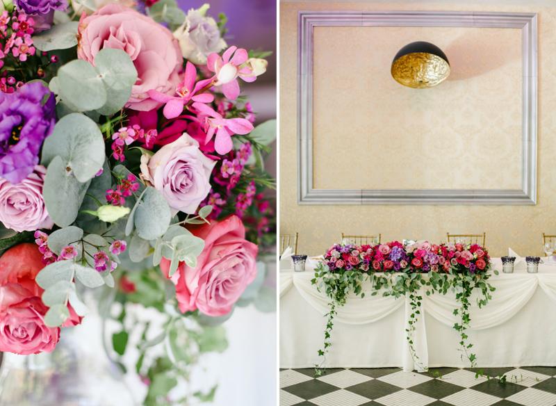 L&A l wedding by Corina Margarit51