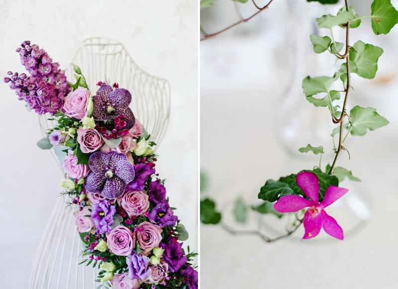 L&A l wedding by Corina Margarit52