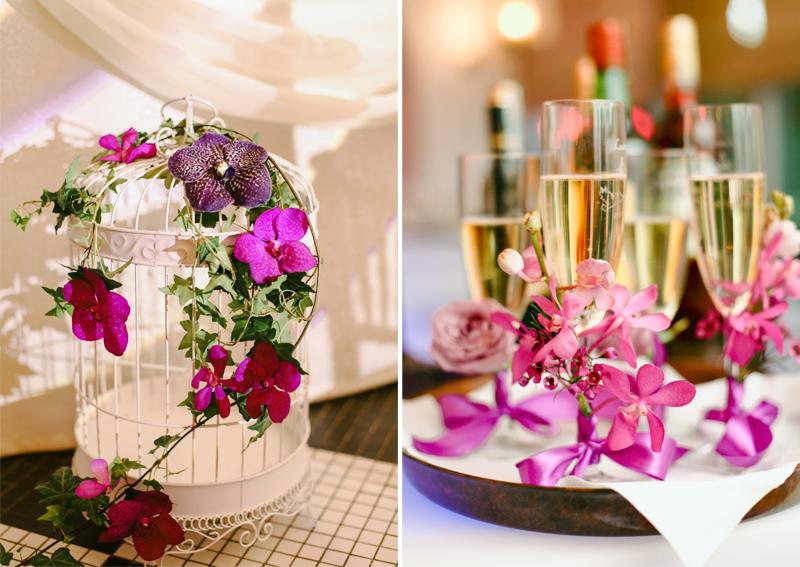 L&A l wedding by Corina Margarit55