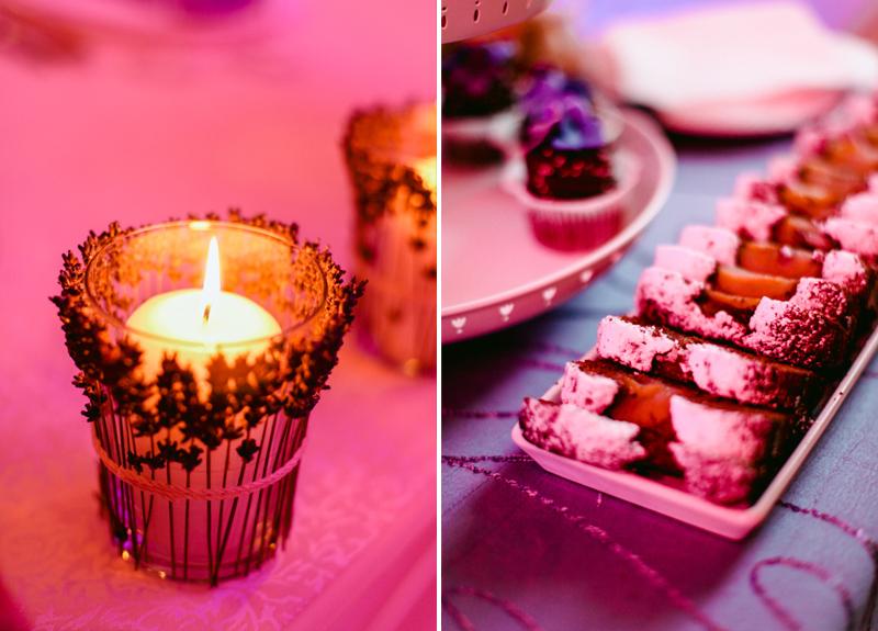 L&A l wedding by Corina Margarit57