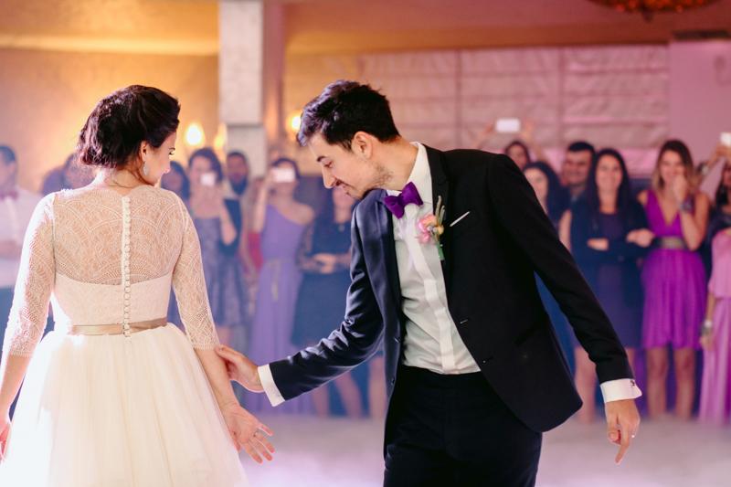 L&A l wedding by Corina Margarit59