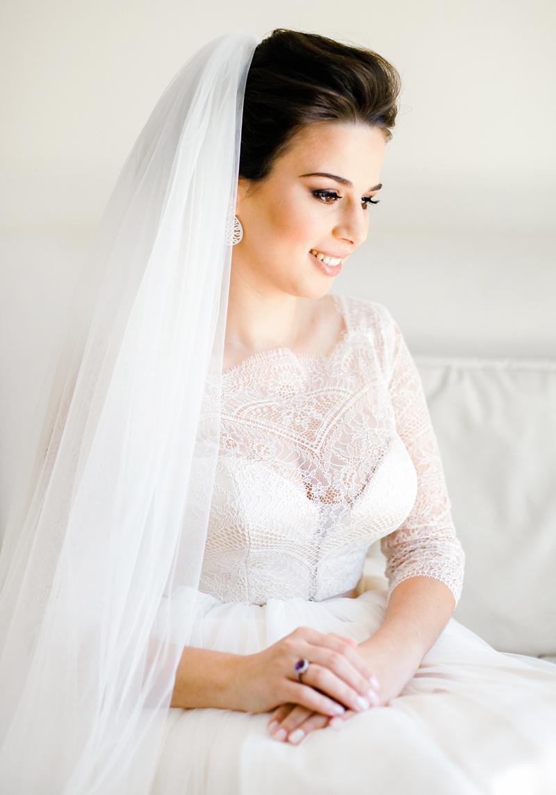 L&A l wedding by Corina Margarit6