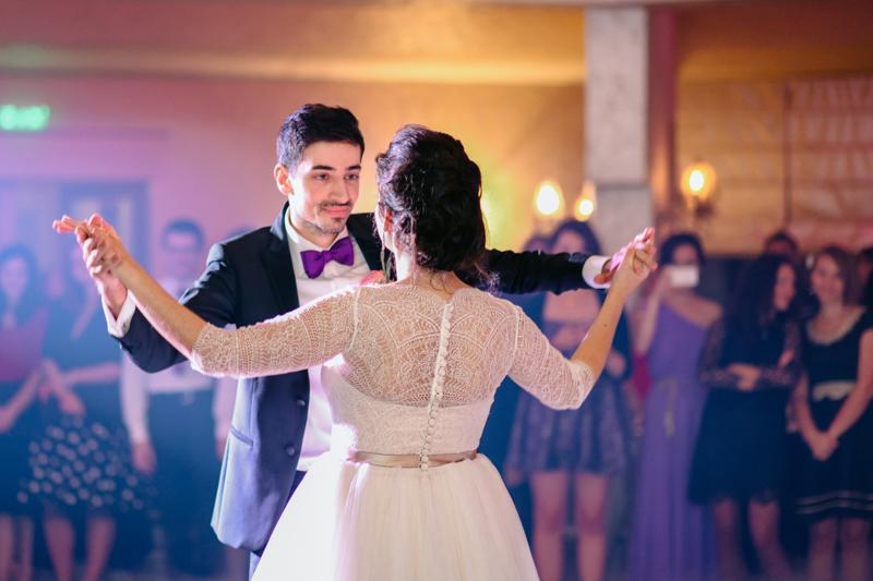 L&A l wedding by Corina Margarit60