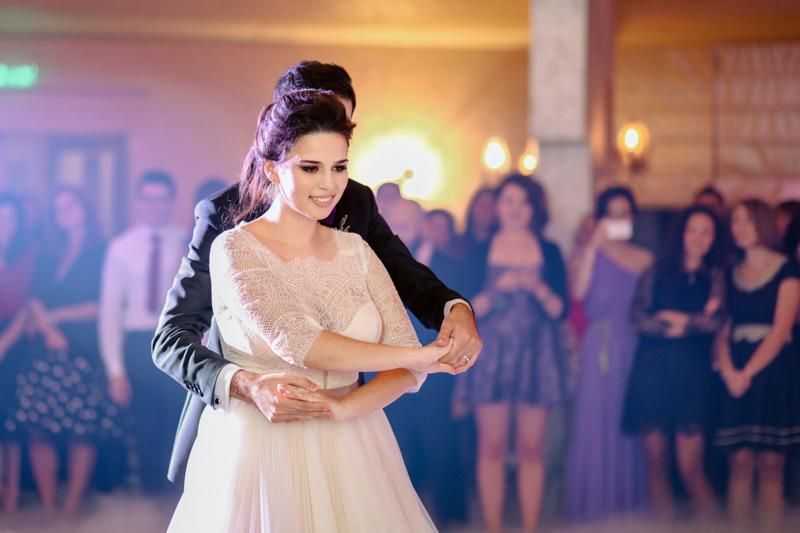 L&A l wedding by Corina Margarit61