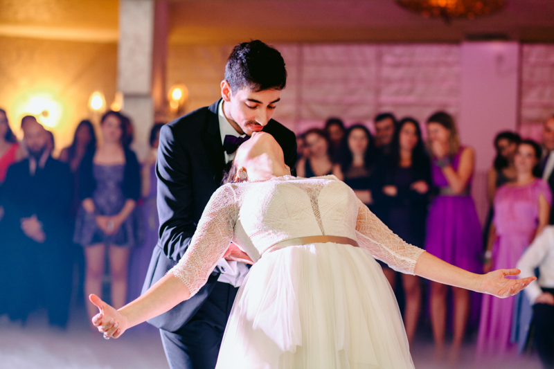 L&A l wedding by Corina Margarit62