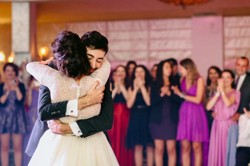 L&A l wedding by Corina Margarit63
