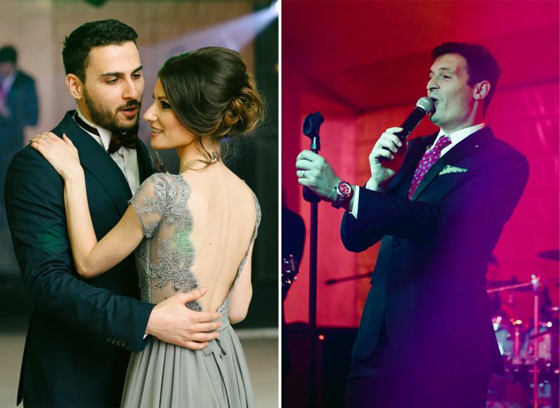 L&A l wedding by Corina Margarit66