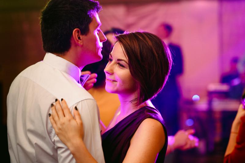 L&A l wedding by Corina Margarit67