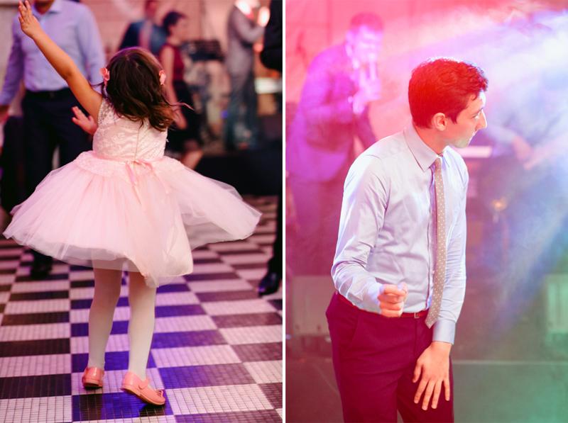 L&A l wedding by Corina Margarit68