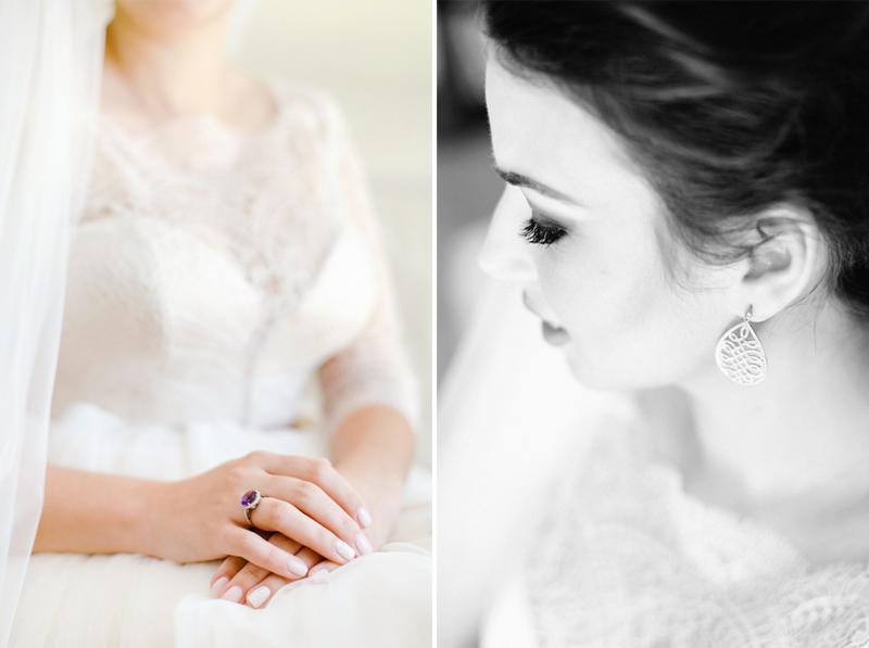 L&A l wedding by Corina Margarit7