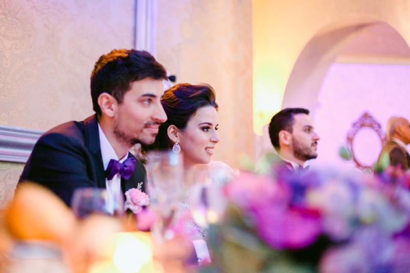 L&A l wedding by Corina Margarit70