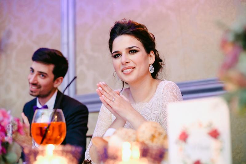L&A l wedding by Corina Margarit73