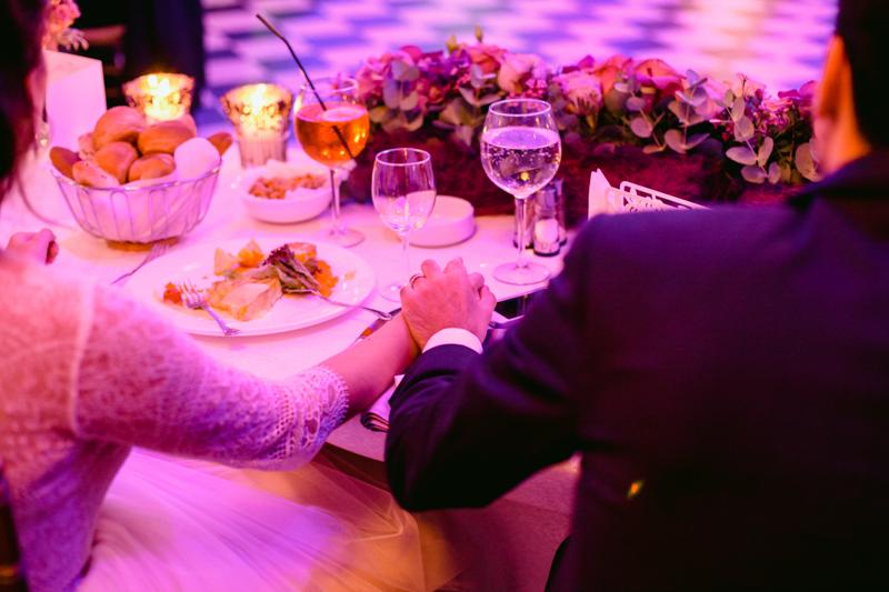 L&A l wedding by Corina Margarit74