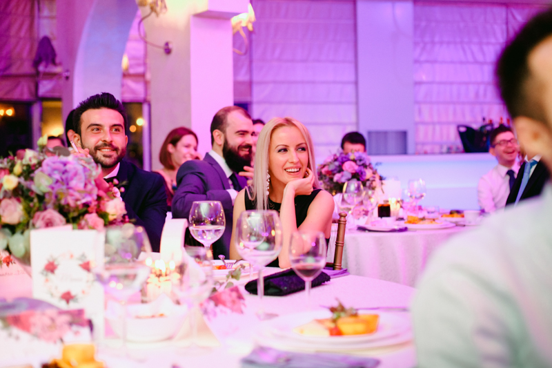 L&A l wedding by Corina Margarit75