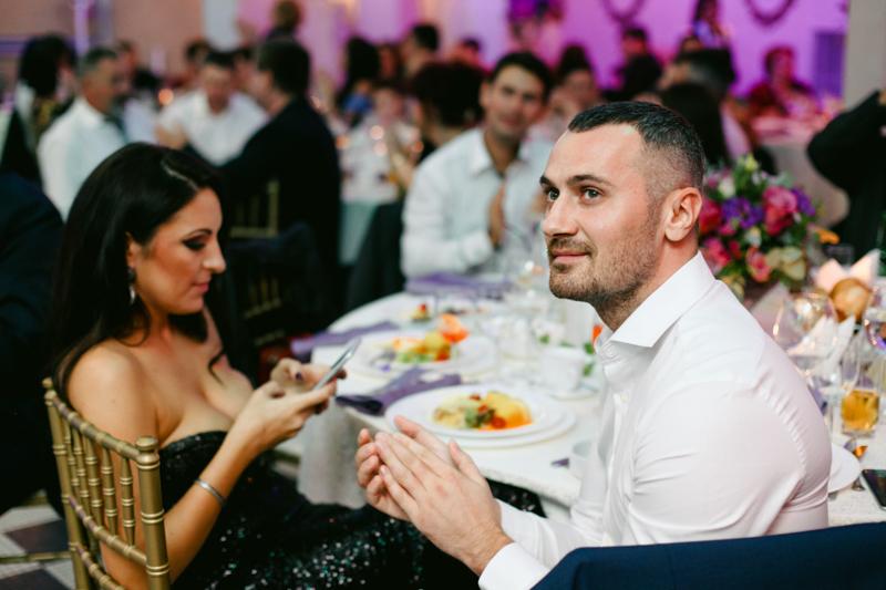 L&A l wedding by Corina Margarit76