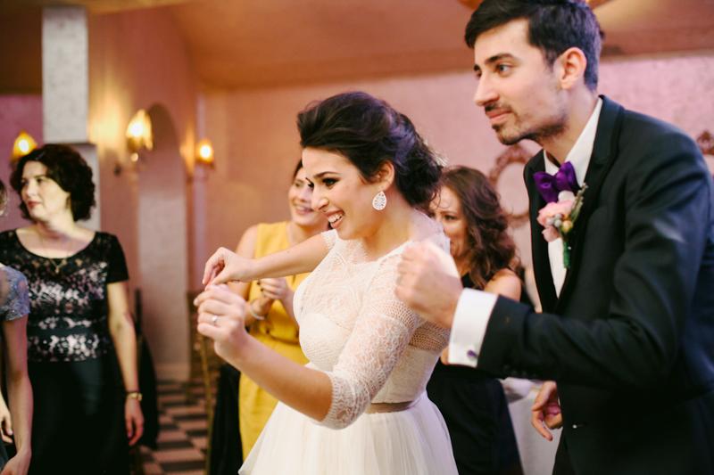 L&A l wedding by Corina Margarit78