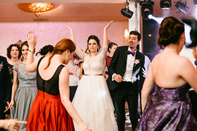 L&A l wedding by Corina Margarit79