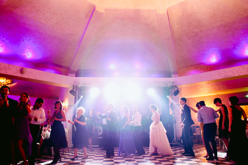 L&A l wedding by Corina Margarit82