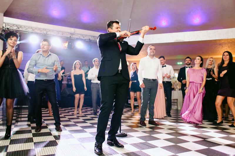 L&A l wedding by Corina Margarit83