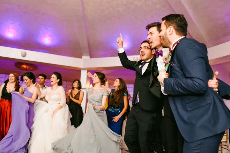 L&A l wedding by Corina Margarit84