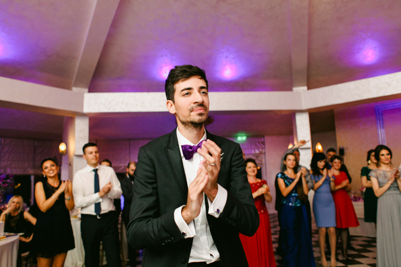 L&A l wedding by Corina Margarit88