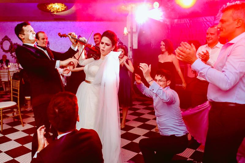 L&A l wedding by Corina Margarit89