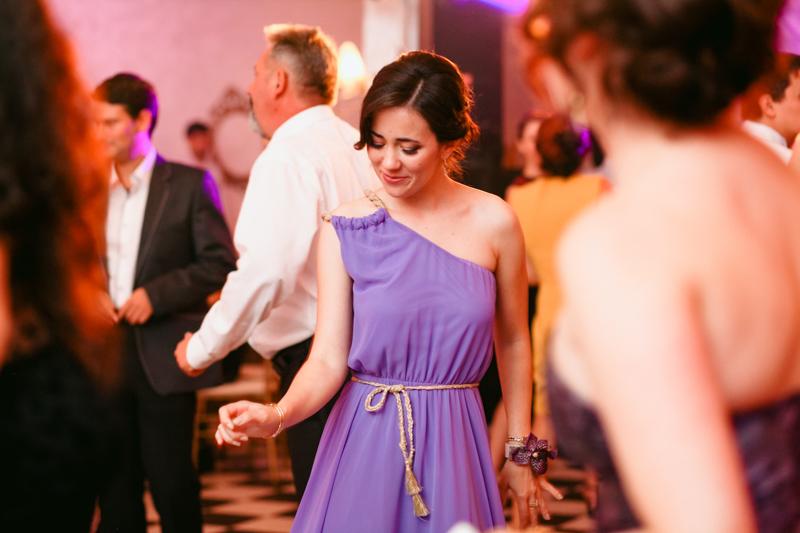 L&A l wedding by Corina Margarit92