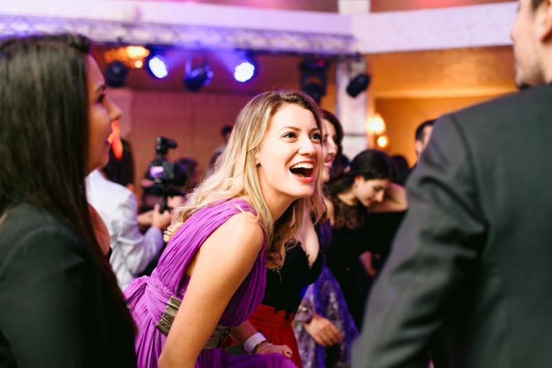 L&A l wedding by Corina Margarit93