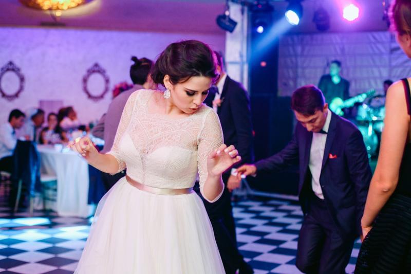 L&A l wedding by Corina Margarit94