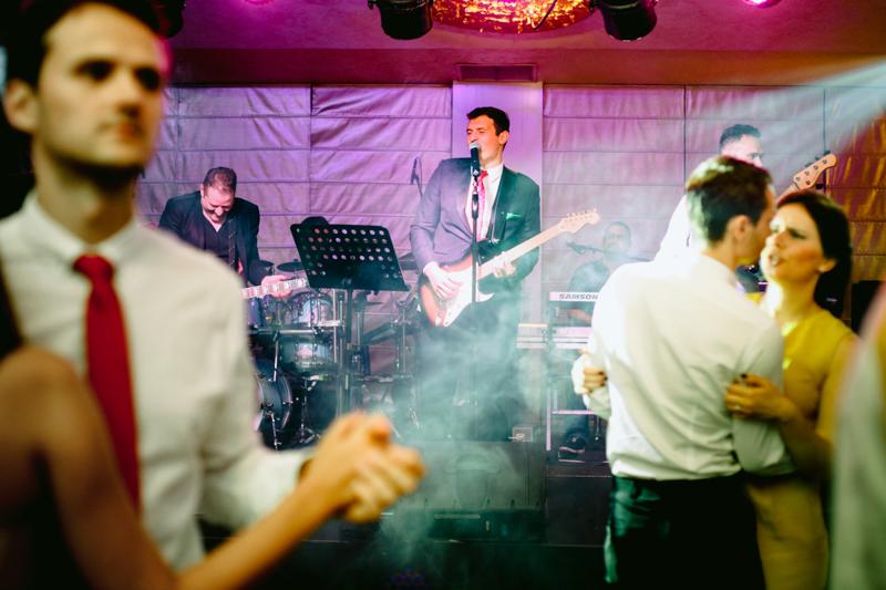 L&A l wedding by Corina Margarit95