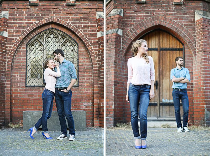 LAURA & VICTOR by Corina Margarit sedinta foto logodna (10)